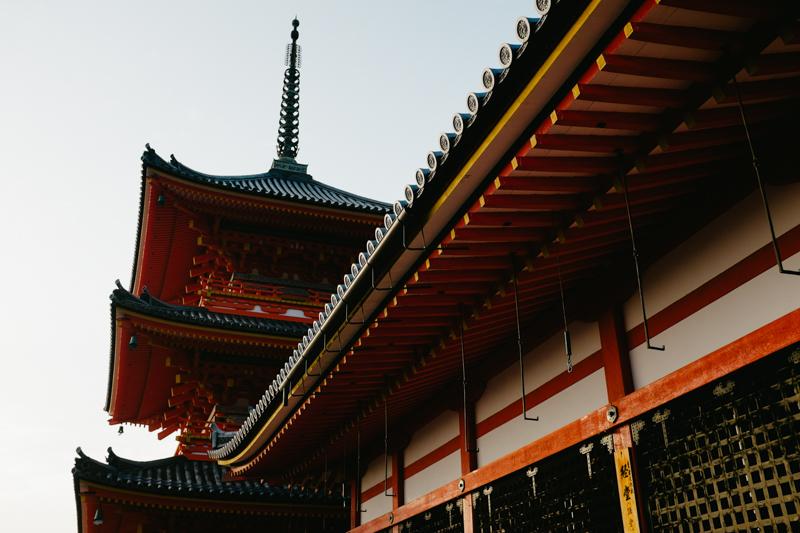 japan-travel-from-oregon-137.jpg