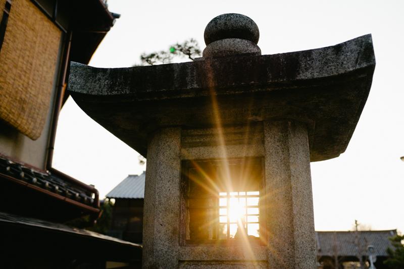 japan-travel-from-oregon-142.jpg