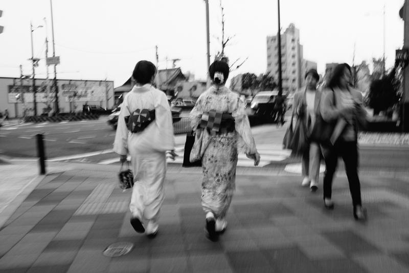 japan-travel-from-oregon-146.jpg