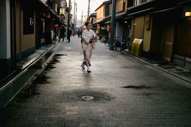 japan-travel-from-oregon-145.jpg