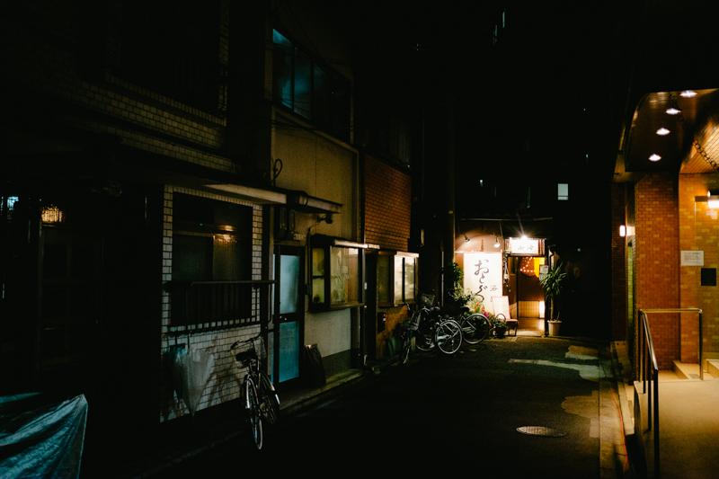 japan-travel-from-oregon-148.jpg