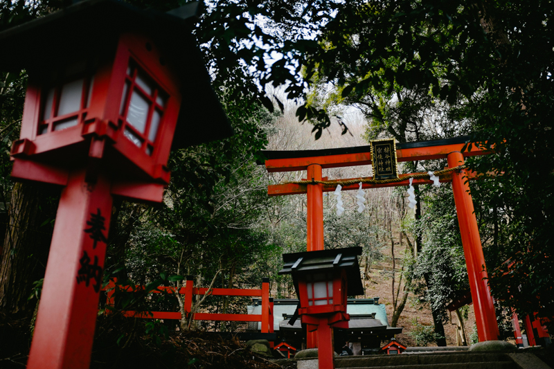 japan-travel-from-oregon-154.jpg