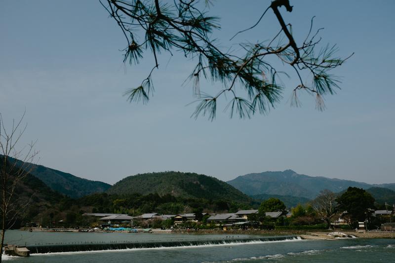 japan-travel-from-oregon-168.jpg