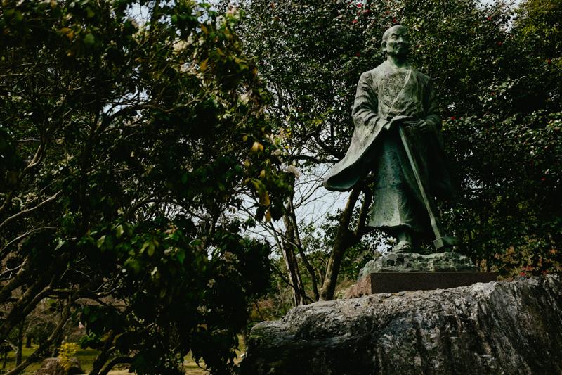 japan-travel-from-oregon-170.jpg