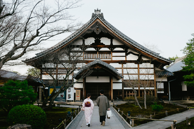 japan-travel-from-oregon-180.jpg