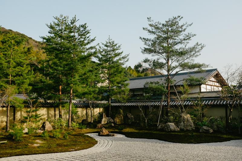 japan-travel-from-oregon-182.jpg