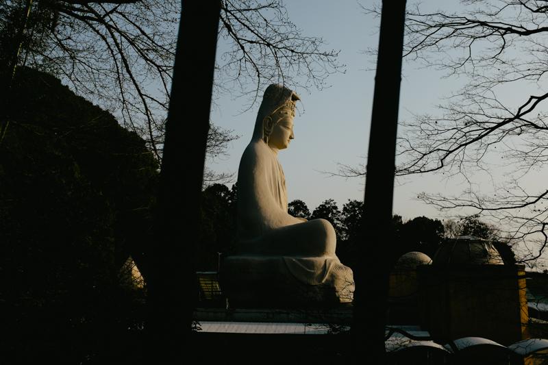japan-travel-from-oregon-187.jpg