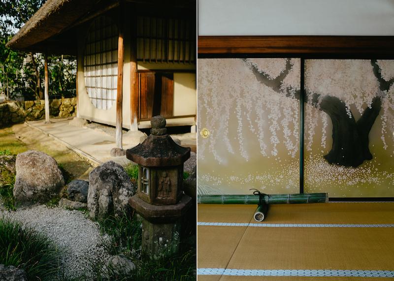 japan-travel-from-oregon-187a.jpg