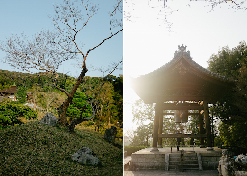 japan-travel-from-oregon-189a.jpg