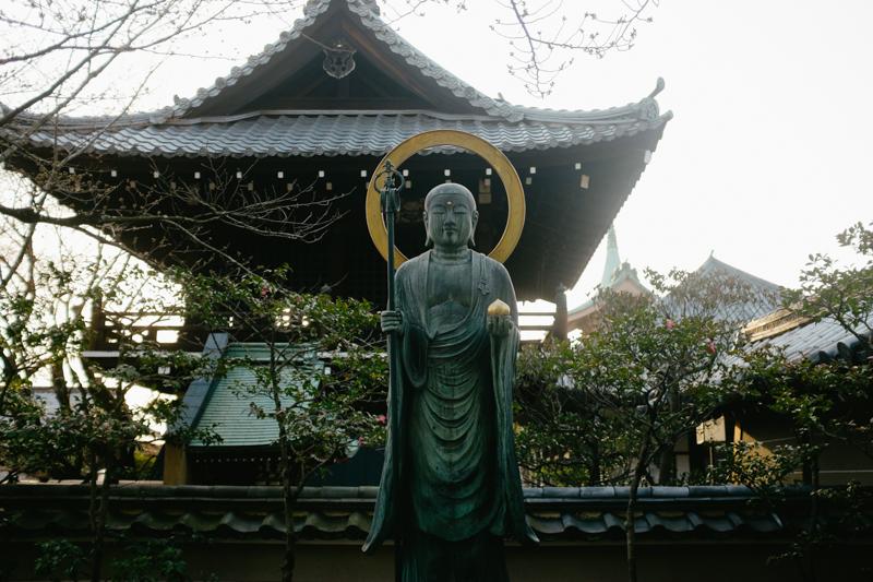 japan-travel-from-oregon-190.jpg