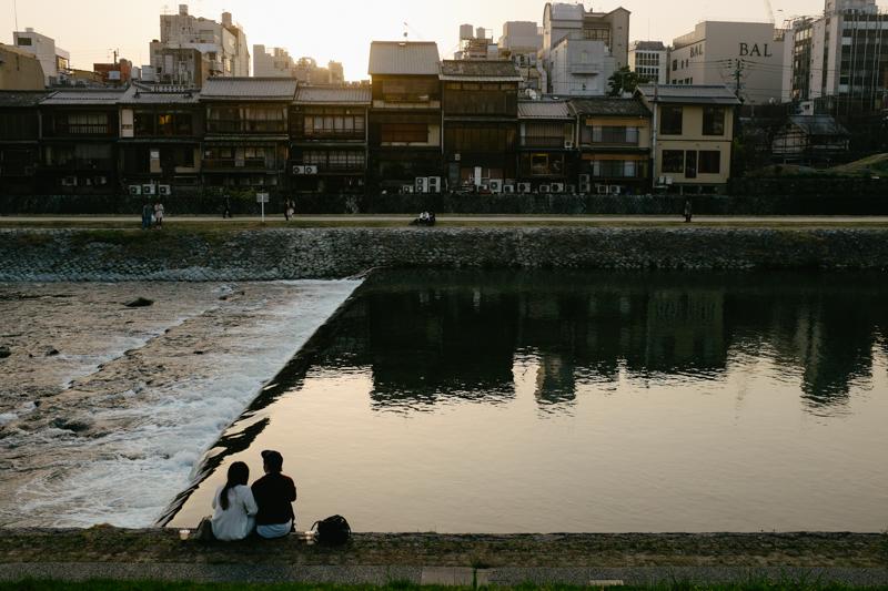 japan-travel-from-oregon-200.jpg