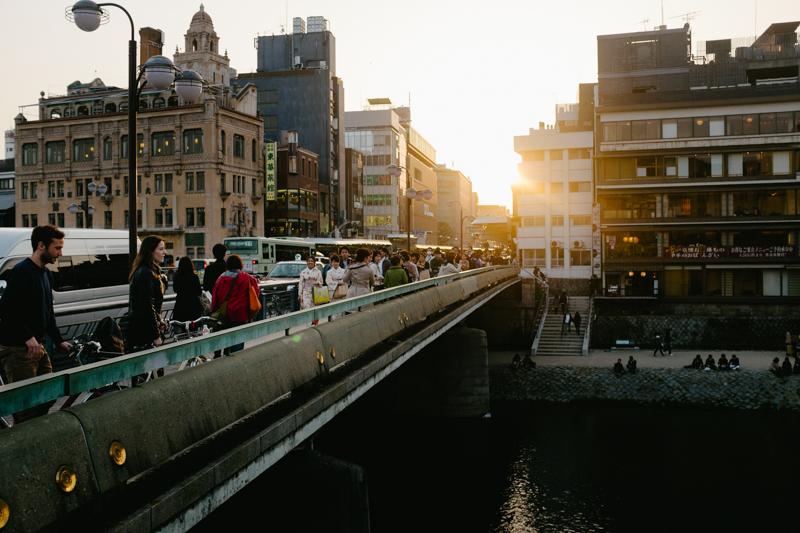 japan-travel-from-oregon-201.jpg