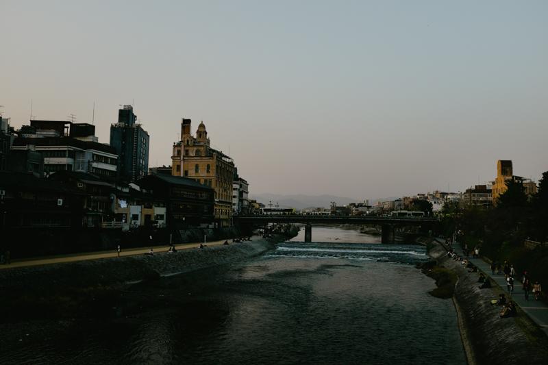 japan-travel-from-oregon-203.jpg