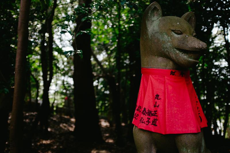 japan-travel-from-oregon-206.jpg