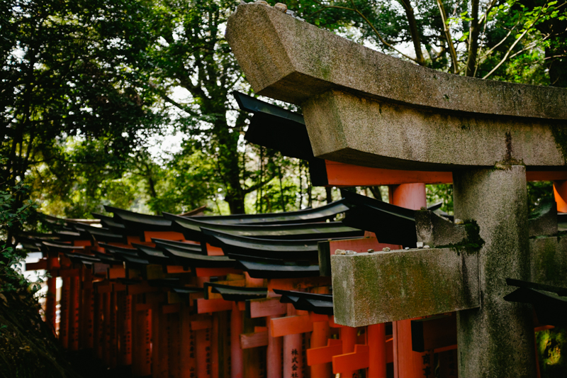 japan-travel-from-oregon-212.jpg