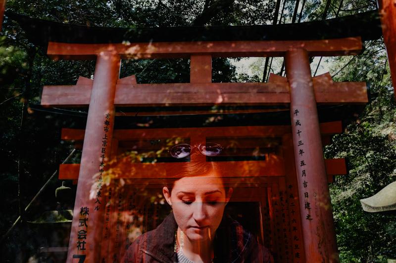 japan-travel-from-oregon-220.jpg