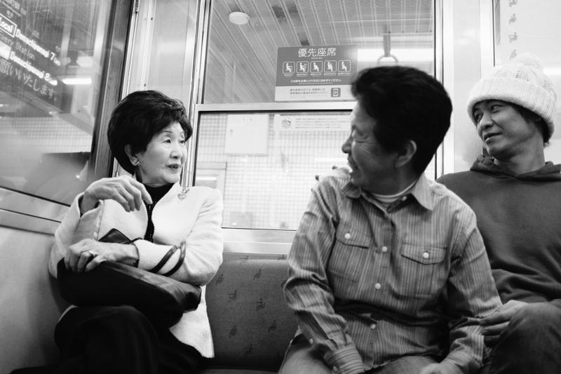 japan-travel-from-oregon-223.jpg