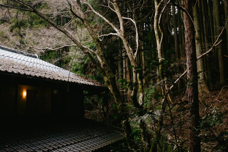 japan-travel-from-oregon-225.jpg