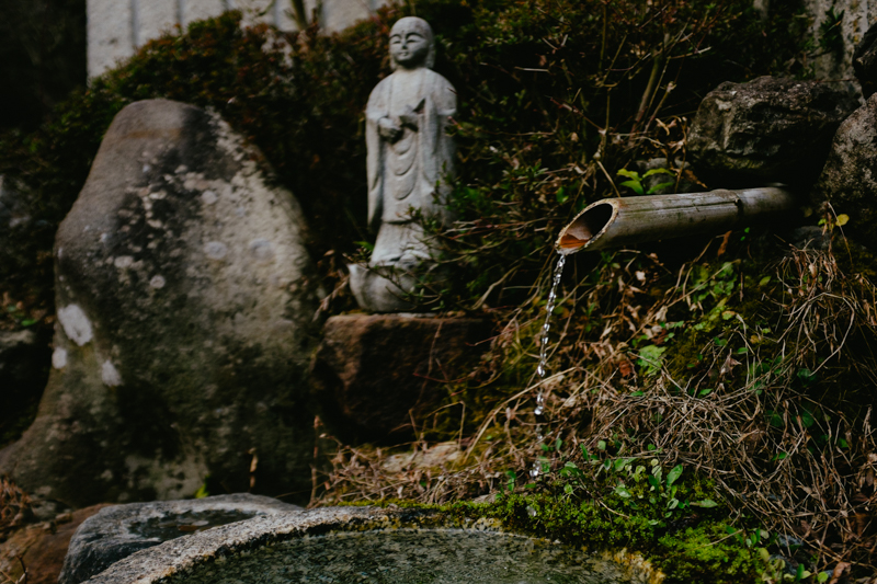 japan-travel-from-oregon-228.jpg