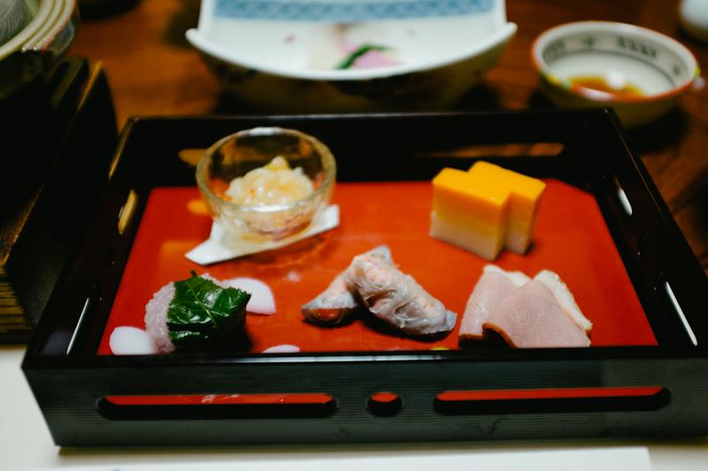 japan-travel-from-oregon-229.jpg
