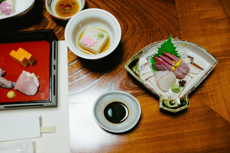 japan-travel-from-oregon-230.jpg