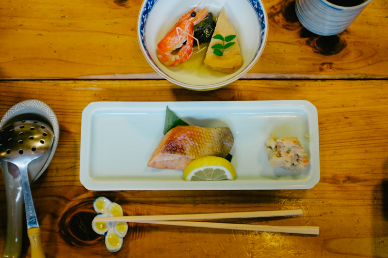 japan-travel-from-oregon-232.jpg