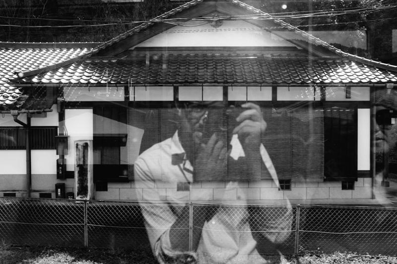 japan-travel-from-oregon-235.jpg