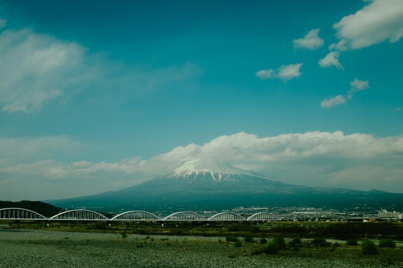 japan-travel-from-oregon-238.jpg
