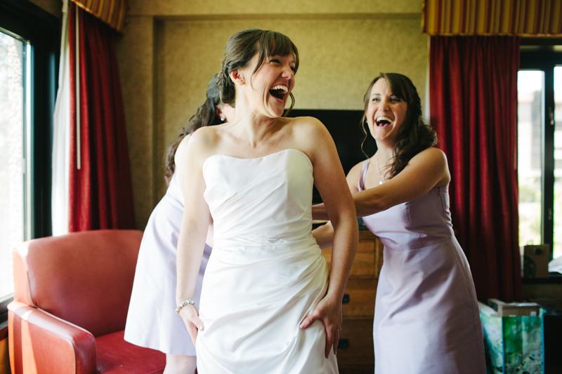 destination-asheville-north-carolina-wedding-043.jpg
