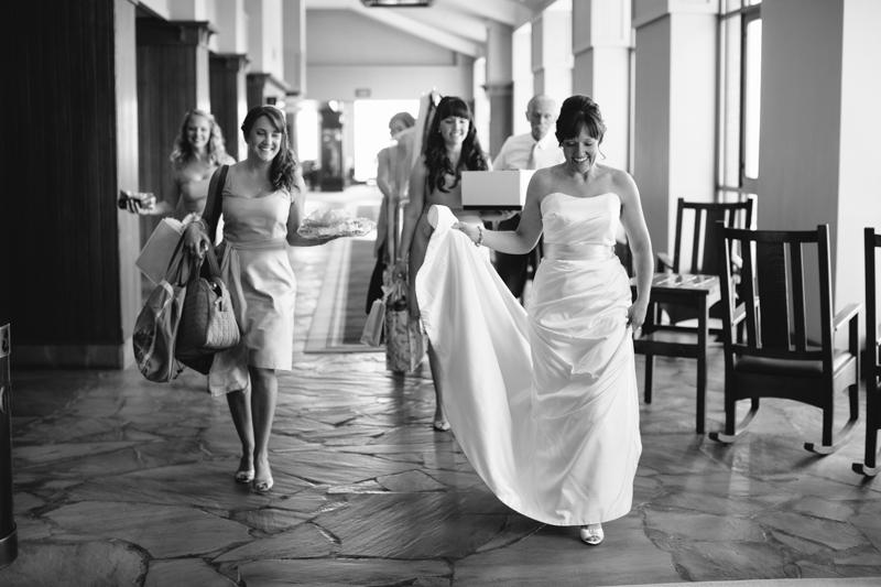 destination-asheville-north-carolina-wedding-045.jpg