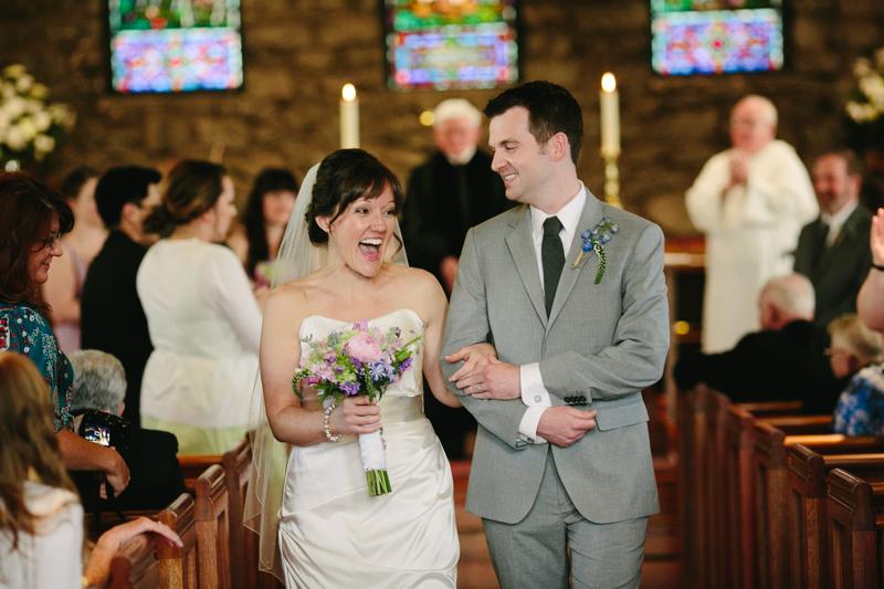 destination-asheville-north-carolina-wedding-062.jpg