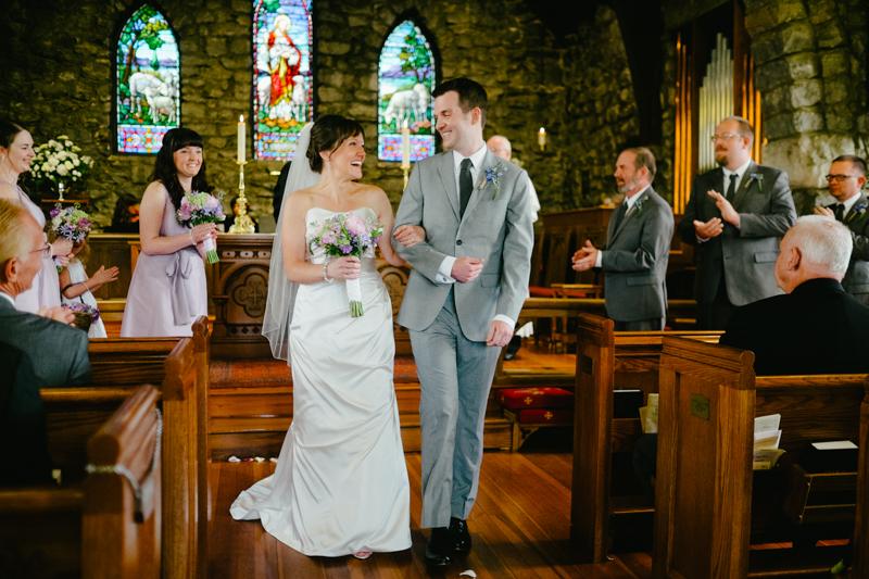 destination-asheville-north-carolina-wedding-060.jpg