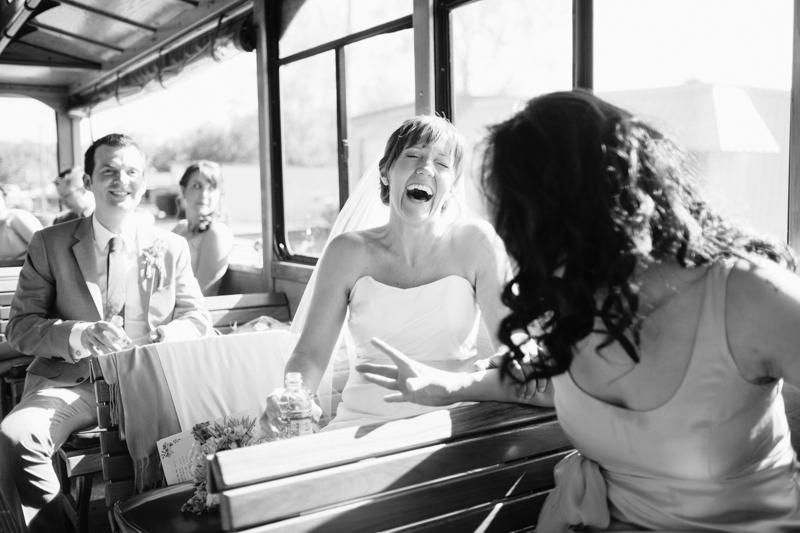 destination-asheville-north-carolina-wedding-087.jpg