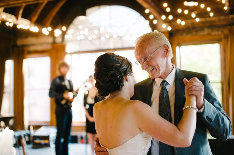 destination-asheville-north-carolina-wedding-110.jpg