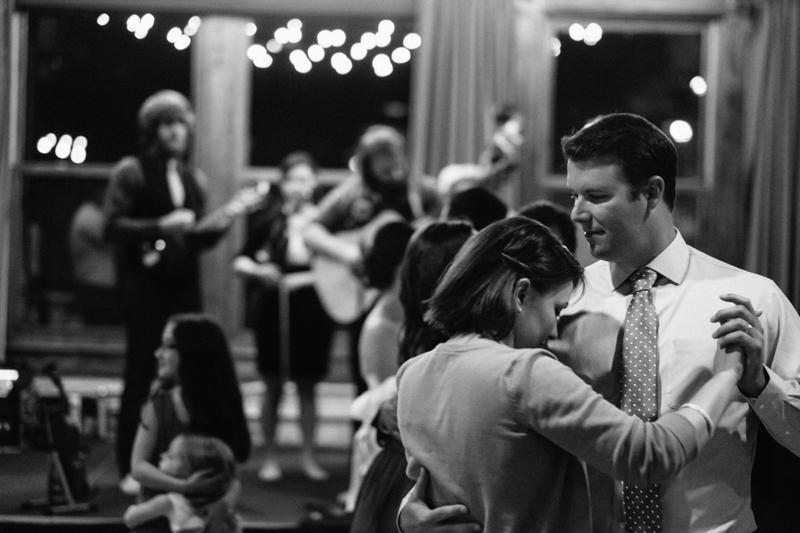 destination-asheville-north-carolina-wedding-138.jpg
