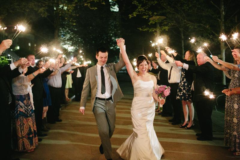 destination-asheville-north-carolina-wedding-153.jpg