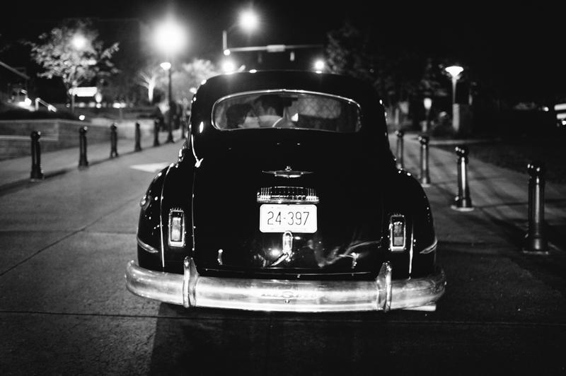 destination-asheville-north-carolina-wedding-159.jpg