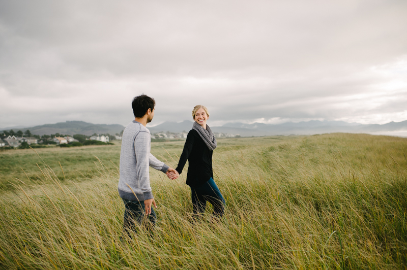 oregon-coast-seaside-engagement-03.jpg