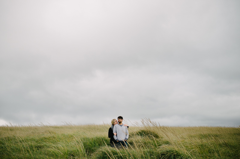 oregon-coast-seaside-engagement-12.jpg