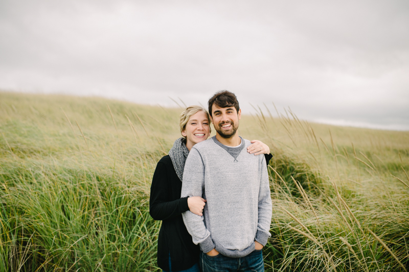 oregon-coast-seaside-engagement-11.jpg