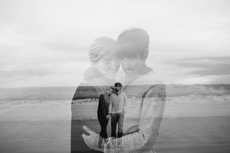 oregon-coast-seaside-engagement-14.jpg