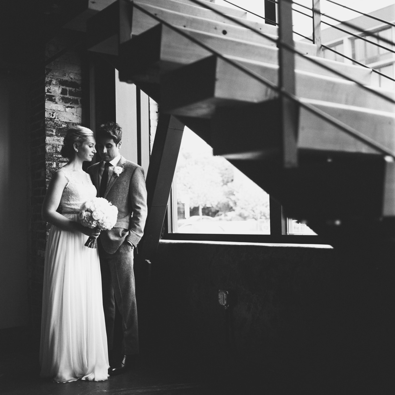 leftbank-annex-film-portland-wedding-029.jpg