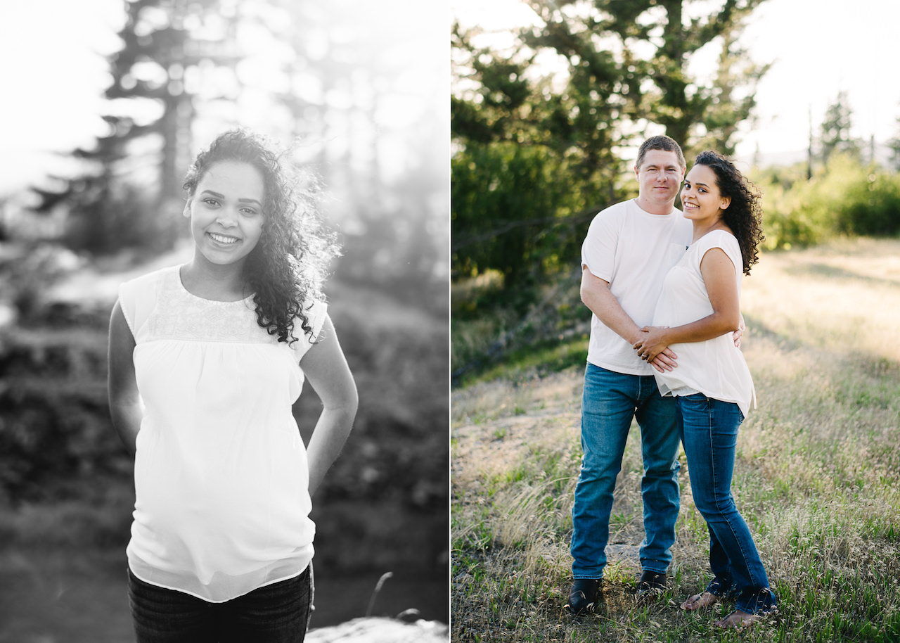 columbia-gorge-family-photographs-maternity-03.jpg