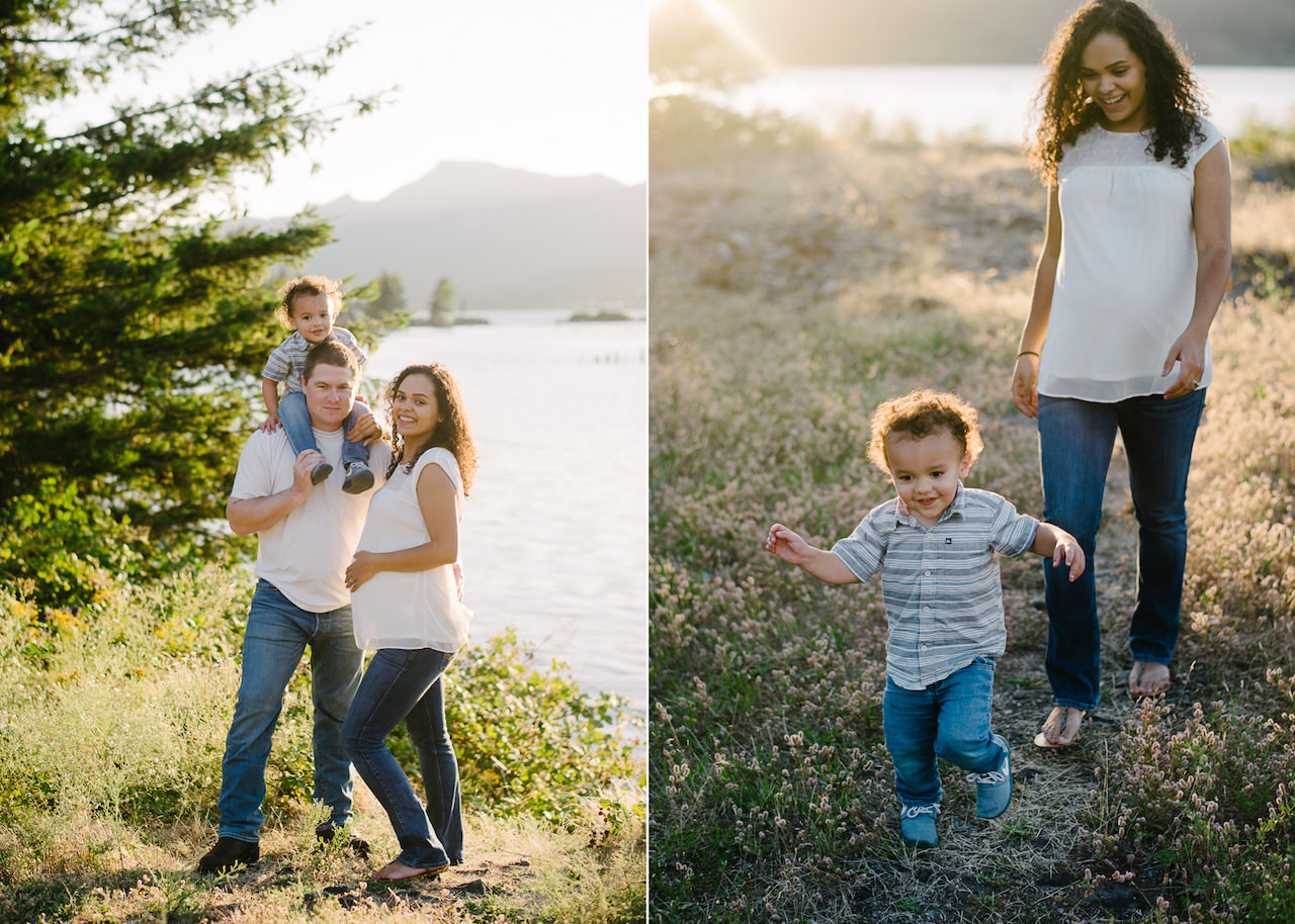 columbia-gorge-family-photographs-maternity-07.jpg