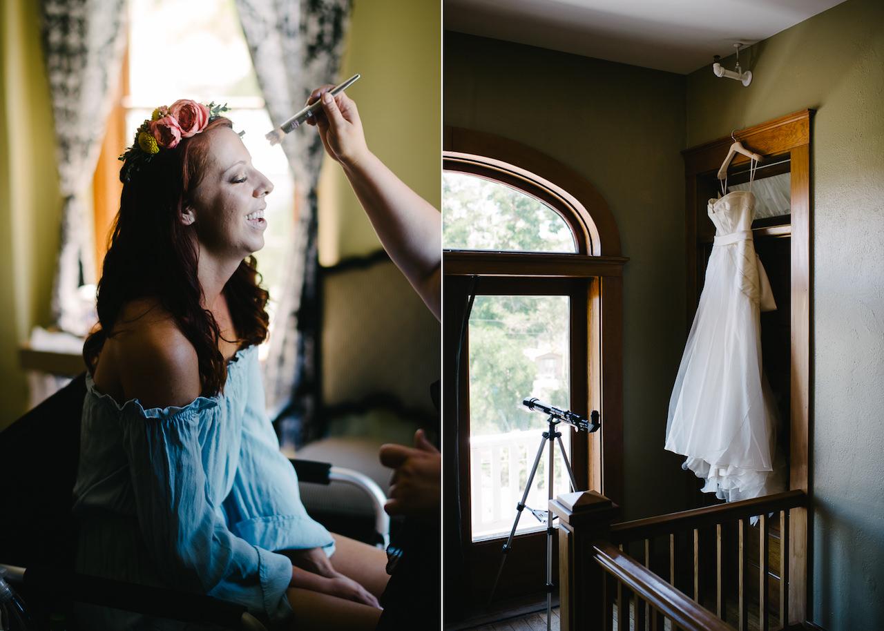 balch-hotel-wedding-dufur-oregon-004ba.jpg