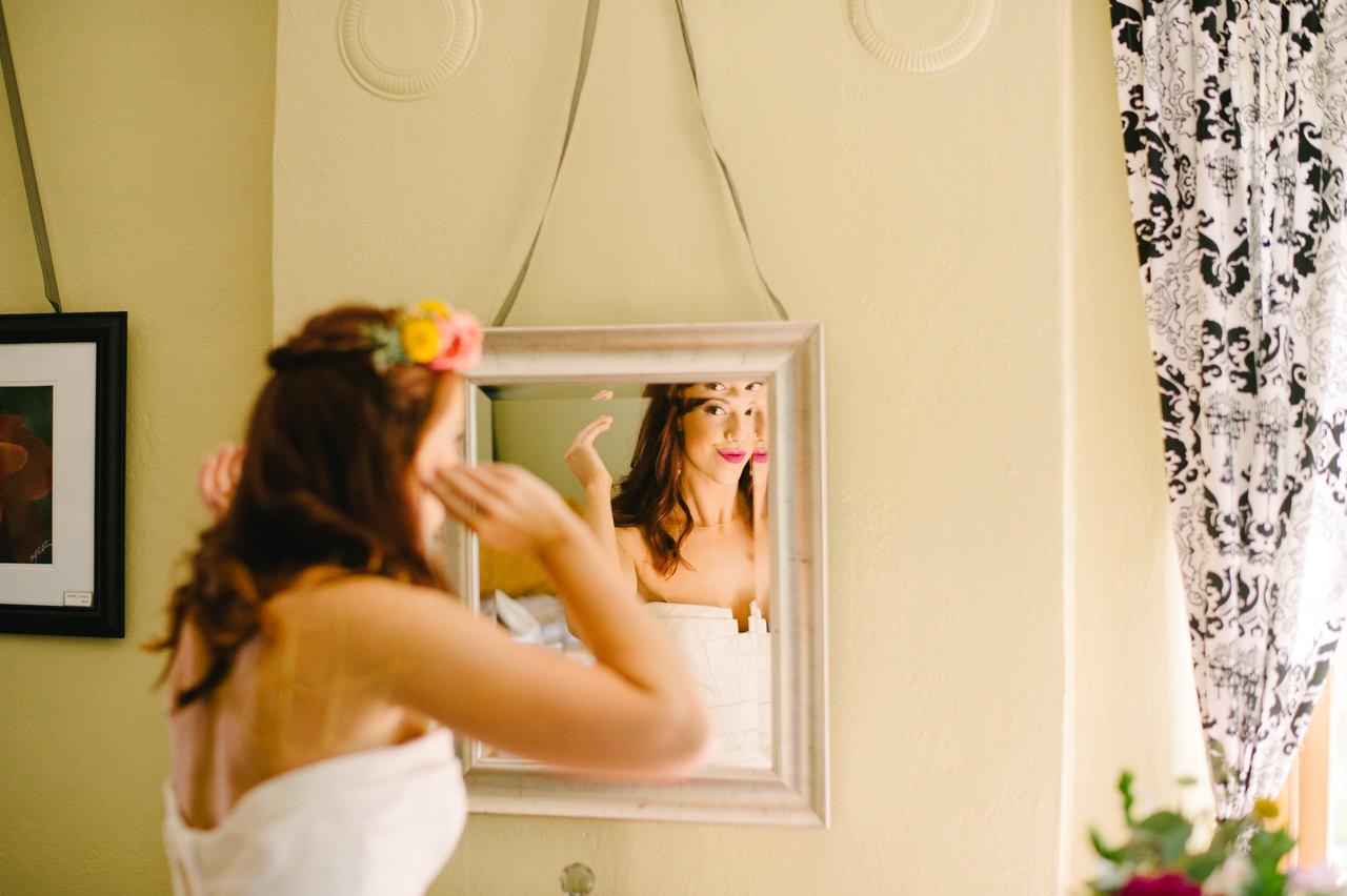 balch-hotel-wedding-dufur-oregon-039.jpg