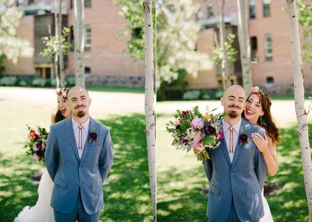balch-hotel-wedding-dufur-oregon-039a.jpg