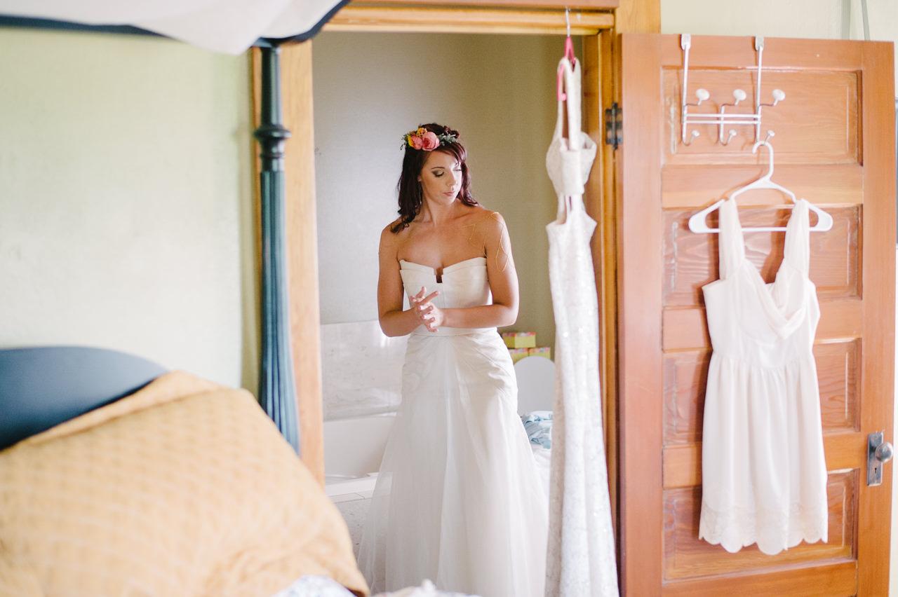 balch-hotel-wedding-dufur-oregon-038.jpg