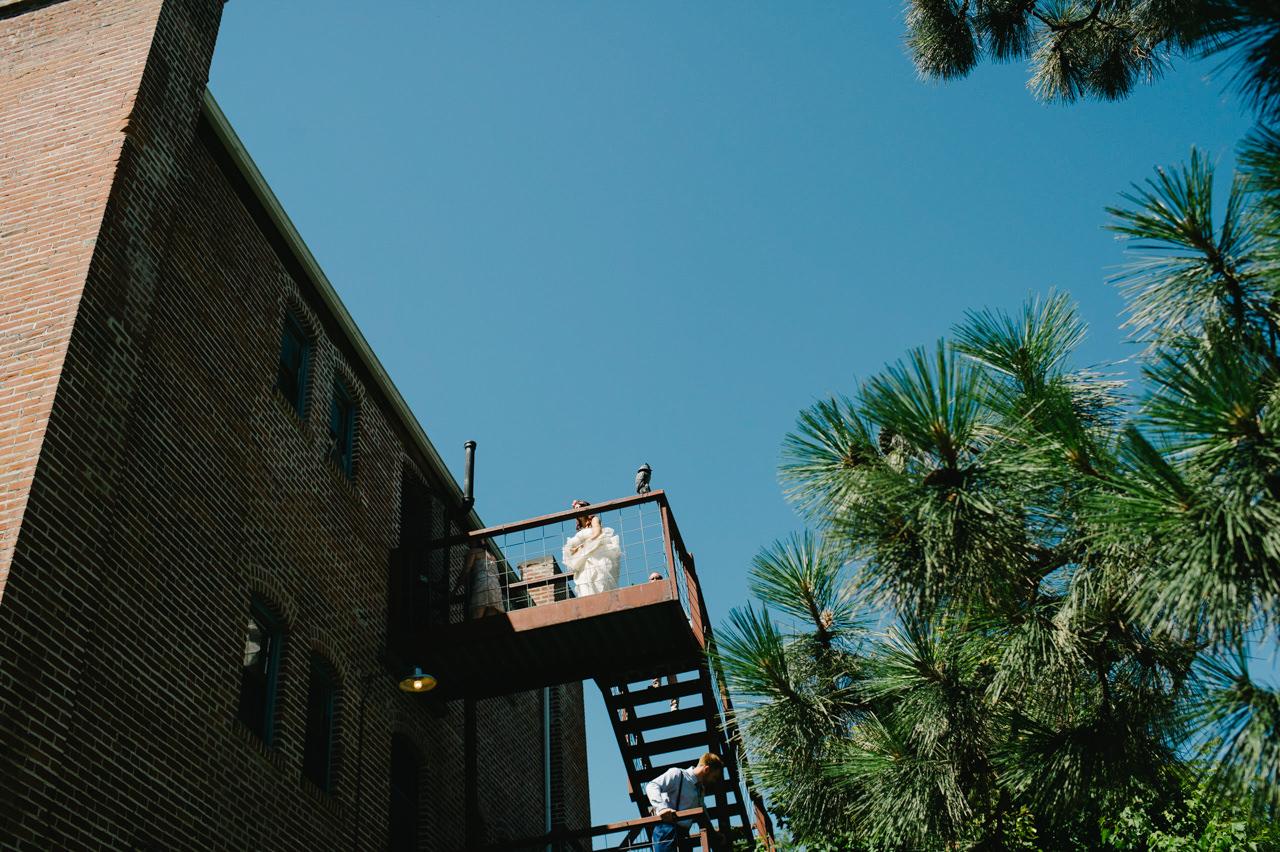 balch-hotel-wedding-dufur-oregon-045.jpg