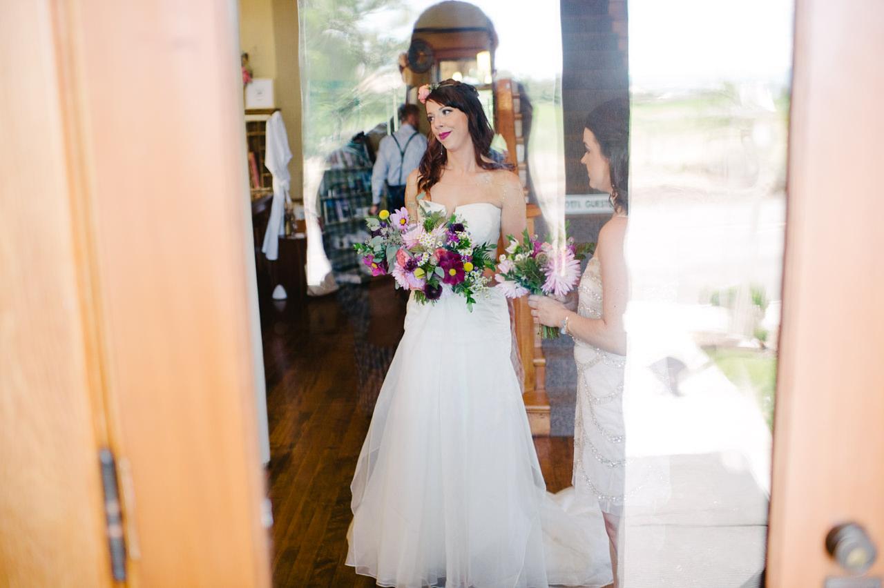 balch-hotel-wedding-dufur-oregon-048.jpg